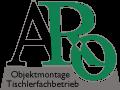 Aro-Objektmontage